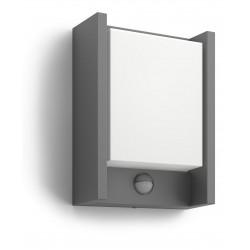 Svetilka Philips LED Arbour IR 4000K 16461/93/P3