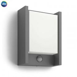 Svetilka Philips LED Arbour IR 16461/93/16
